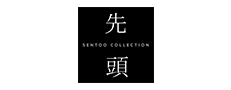Sentoo Collection